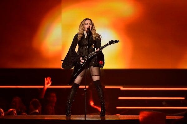 Website_20160118 Madonna_225.jpg