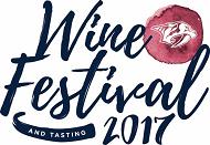 Wine Fest Logo 2017_THUMB.png