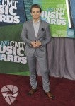 2015 CMT Music Awards Red Carpet