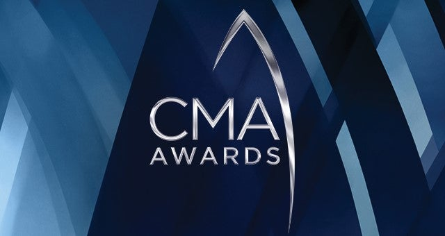 52nd Annual Cma Awards Tickets