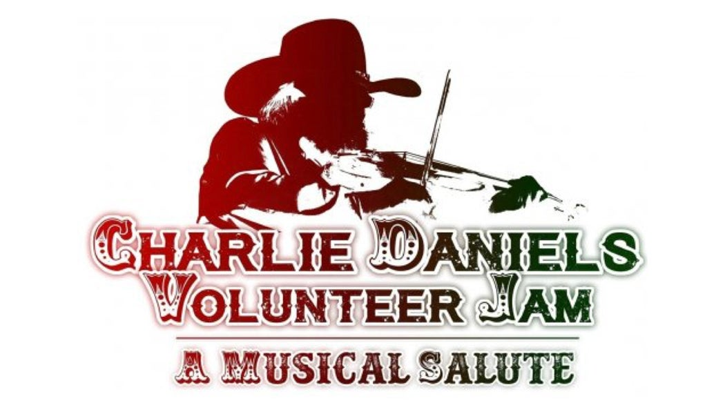 More Info for Charlie Daniels Volunteer Jam