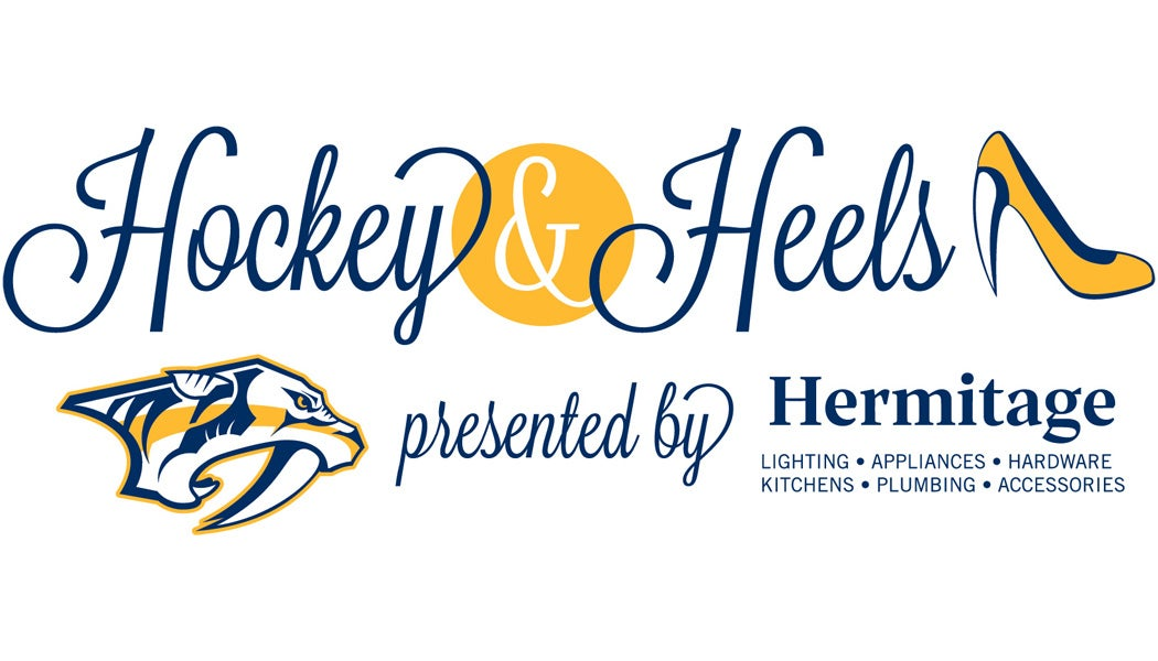 More Info for Hockey & Heels