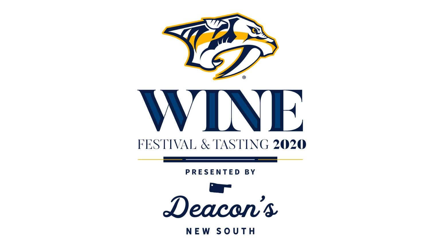 More Info for Wine Festival & Tasting